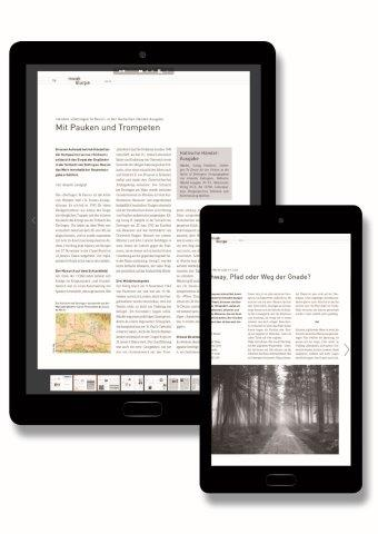 ML Bild als E Journal web